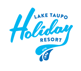 Lake Taupo Holiday Resort